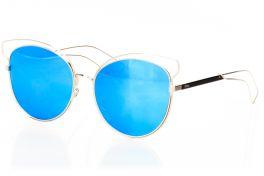 Солнцезащитные очки, Женские очки 2020 года 3015blue