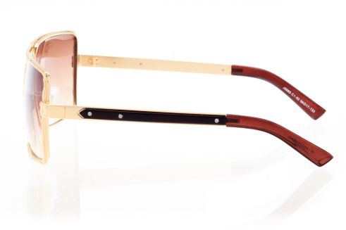 Женские классические очки 5885s-192