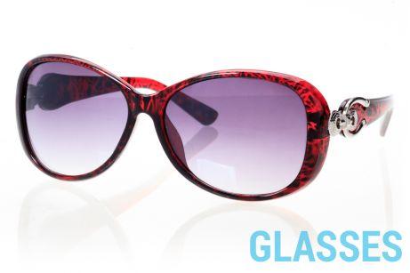 Женские классические очки 9964c4