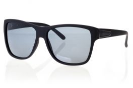 Солнцезащитные очки, Мужские очки  2021 года 009-166