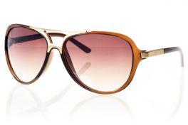 Солнцезащитные очки, Мужские очки  2021 года 5812-867