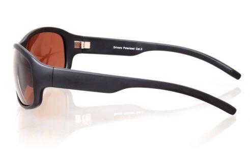 Водительские очки P02