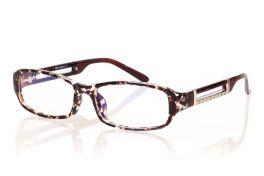 Солнцезащитные очки, Очки для компьютера 2071с37