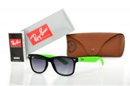 Солнцезащитные очки, Модель 2140c28