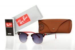 Солнцезащитные очки, Модель 3016c4