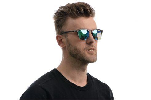 Мужские очки Gucci 3615gr-M