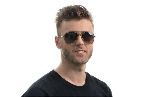 Мужские очки Dior 4396br-M