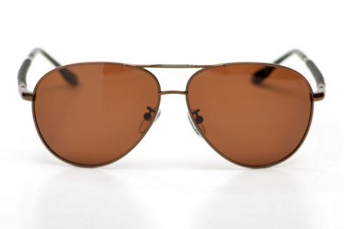 Мужские очки Porsche Design 8939bronze