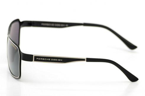 Мужские очки Porsche Design 8742b