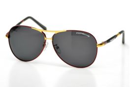 Солнцезащитные очки, Мужские очки Porsche Design 8752r