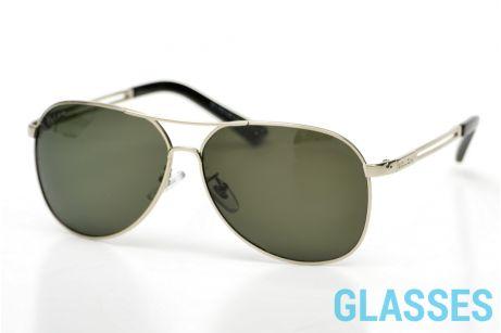 Мужские очки Bolon 2153m06