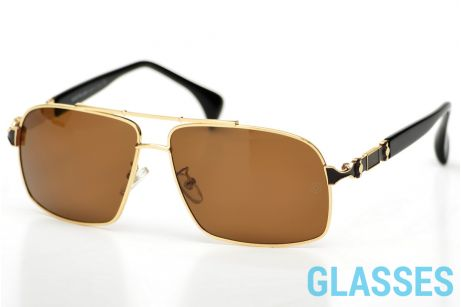 Мужские очки Montblanc mb314g