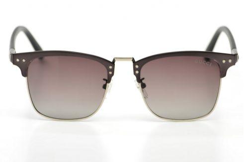 Мужские очки Gucci 3615br-M