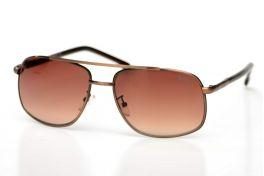 Солнцезащитные очки, Мужские очки Dior 0131br