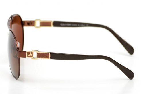 Мужские очки Calvin Klein 8206br