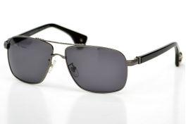Солнцезащитные очки, Мужские очки Chrome Hearts ch802gr