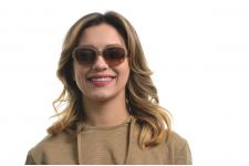 Женские очки Pierre Cardin 8372-p5t