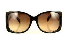 Женские очки Armani 721-s