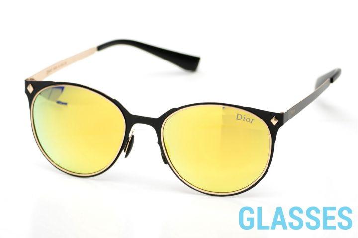 Женские очки Dior 8933l-W