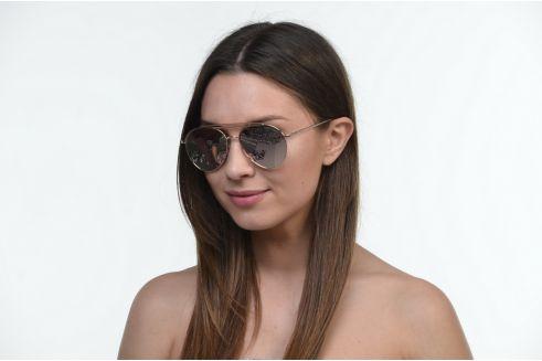 Женские очки 2020 года 17052peach