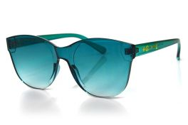 Солнцезащитные очки, Женские очки 2020 года 2631c7