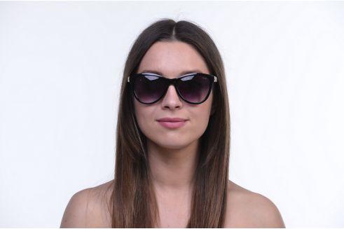 Женские классические очки 103c2