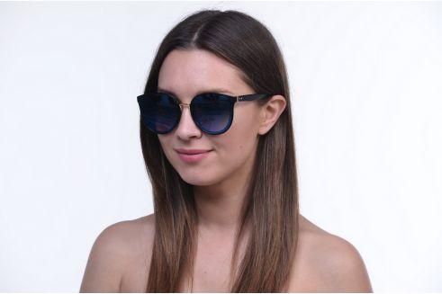 Женские очки 2020 года 8192c4