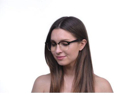 Очки для компьютера 8202c1