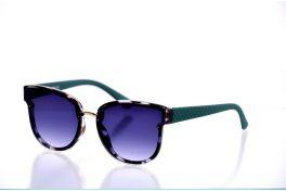 Солнцезащитные очки, Женские очки 2020 года 8167c5