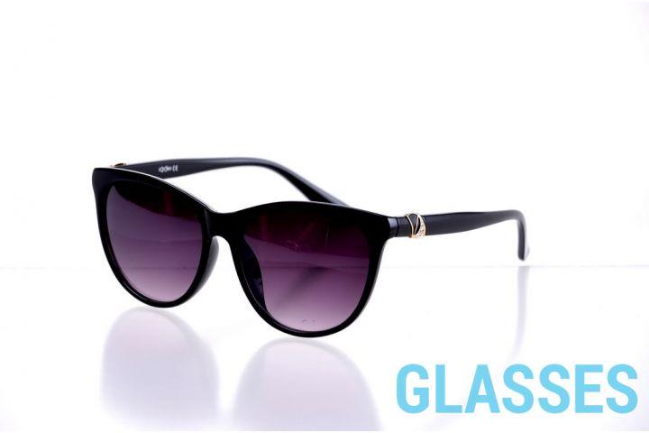 Женские классические очки 8134с2