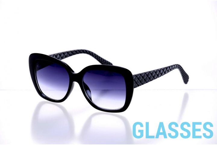 Женские классические очки 5105-8010