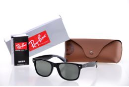 Солнцезащитные очки, Модель 10426