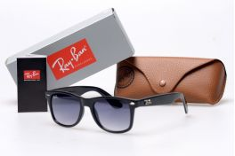 Солнцезащитные очки, Ray Ban Wayfarer 2132c1