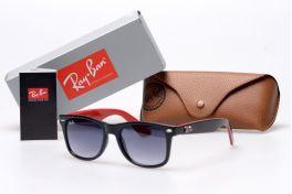 Солнцезащитные очки, Ray Ban Wayfarer 2132c3