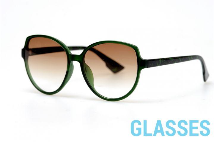 Женские очки 2019 года 1349c5