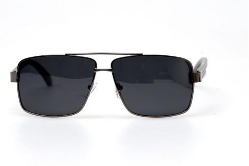 Водительские очки 8848c3