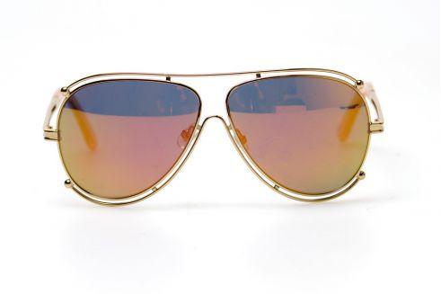 Мужские очки Chloe 121s-785-M