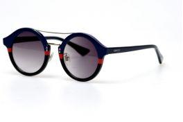 Солнцезащитные очки, Женские очки Gucci 0066-004