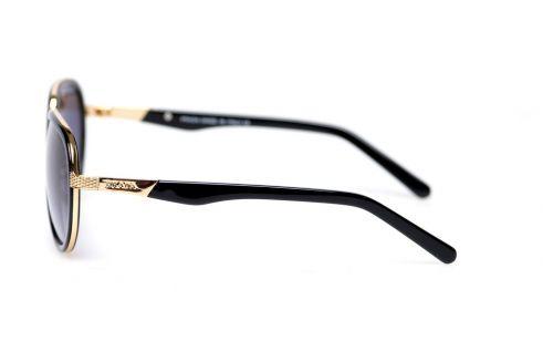 Женские очки Prada spr75ps-1ab