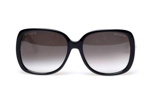 Женские очки Chanel 71101c507
