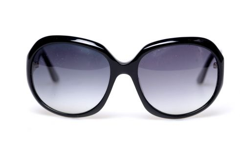 Женские очки Dior 5084lf