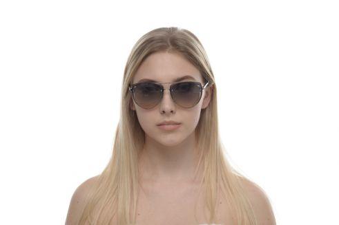 Женские очки Swarovski sw039-93