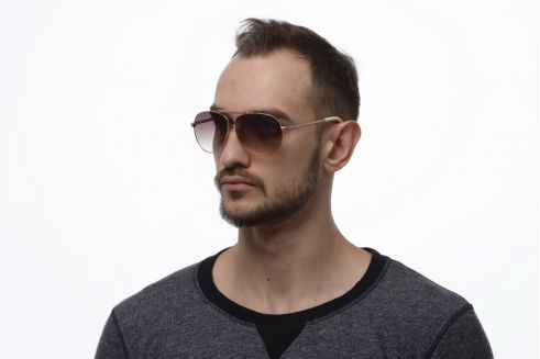 Мужские очки Roberto Cavalli 299s-c3-M