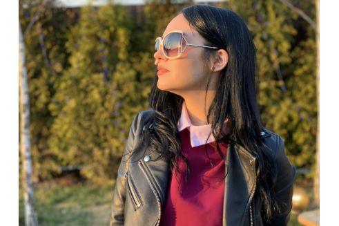 Женские очки Gucci 3533/s-ghy