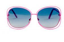 Женские очки Color Kits 117-731-rose