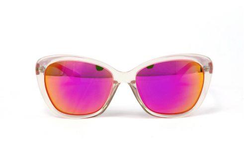 Женские очки Michael Kors 2903s-pink