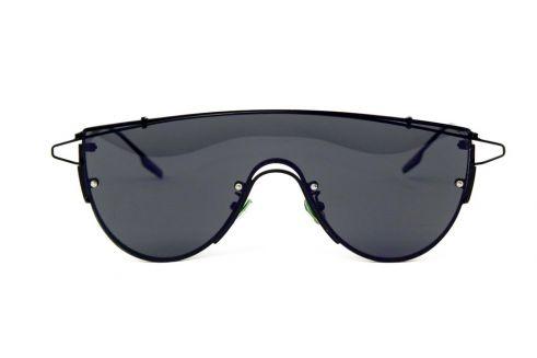 Мужские очки Dior 55c01-M