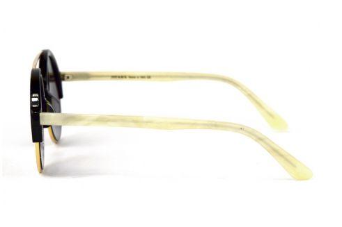 Женские очки Prada 5996-c06