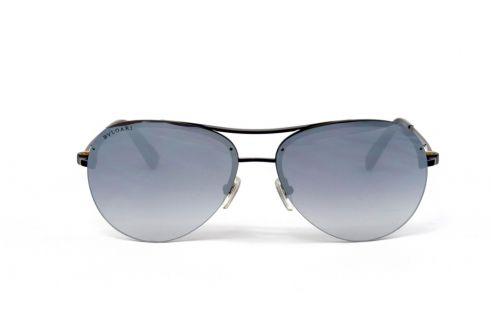 Мужские очки Bvlgary 6081z