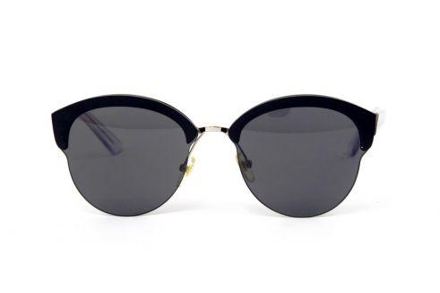 Женские очки Dior run-bjn/hd